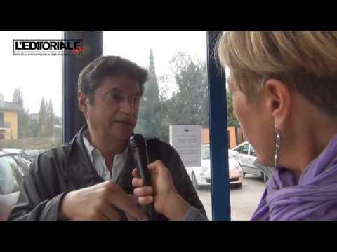 Gabriele Lucci su Accademia dell'Immagine