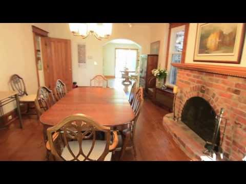 137 Maclean Ave, Toronto, home for sale