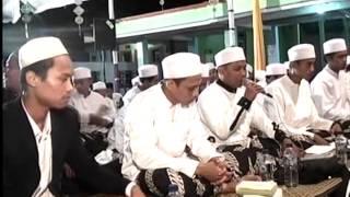 SHOLAWAT GANDRUNG NABI  Sluku sluku bathok Video