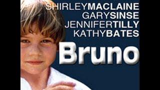 Video Bruno (Full Movie) A fearless little boy overcomes bullying MP3, 3GP, MP4, WEBM, AVI, FLV Januari 2019
