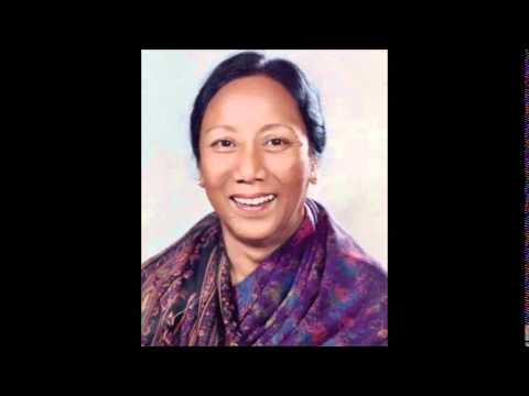 Aruna lama songs collection