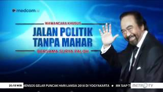 Video Jalan Politik Tanpa Mahar (2) MP3, 3GP, MP4, WEBM, AVI, FLV Juli 2018