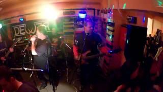 Video Dewer-MC Lapač Motorkářská