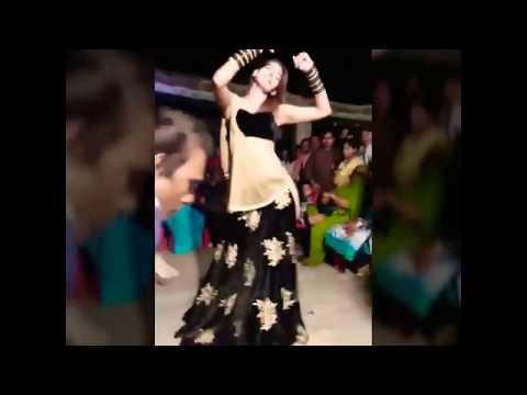 Video Sajan Sajan  Mere Sajan Teri Dulhan sajaungi video wedding dance 2018_NRP download in MP3, 3GP, MP4, WEBM, AVI, FLV January 2017
