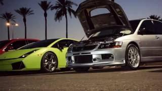 Nonton Scottsdale Arizona Car Meet August 2016 Film Subtitle Indonesia Streaming Movie Download