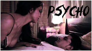 Video PSYCHO - Latest Hindi Short Film | Salma Sikander | A Short Film By Shailendra Singh download in MP3, 3GP, MP4, WEBM, AVI, FLV January 2017