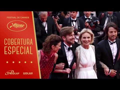 Sofia Coppola, The Beguiled (El Seductor), Cannes 2017 | TVUDLAP
