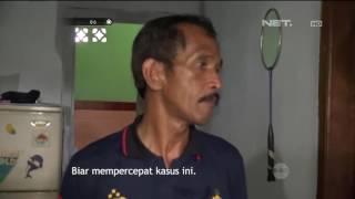 Video Menyimpan Sabu Dalam Teflon, Polres Lahat Tangkap Pengedar Sabu ini di Rumahnya - 86 MP3, 3GP, MP4, WEBM, AVI, FLV Juni 2018