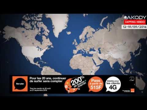 <a href='http://www.akody.com/top-stories/news/akody-zapping-hebdo-299468'>Akody Zapping Hebdo</a>