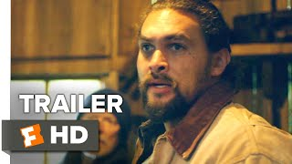 Nonton Braven Trailer #1 (2018) | Movieclips Indie Film Subtitle Indonesia Streaming Movie Download