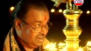 Paadaravindha - Sabarimamala