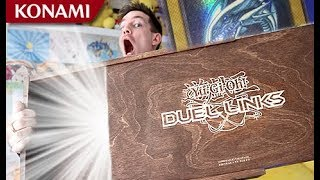 THE RAREST THING YOU CAN GET FROM YUGIOH by Unlisted Leaf