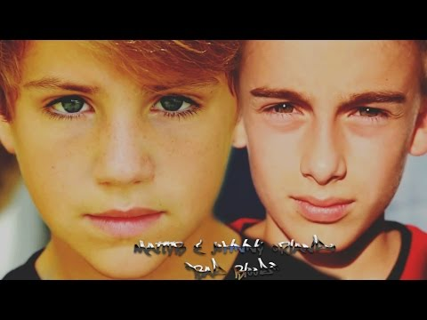 Video Taylor Swift – Bad Blood (MattyBRaps & Johnny Orlando cover) download in MP3, 3GP, MP4, WEBM, AVI, FLV January 2017