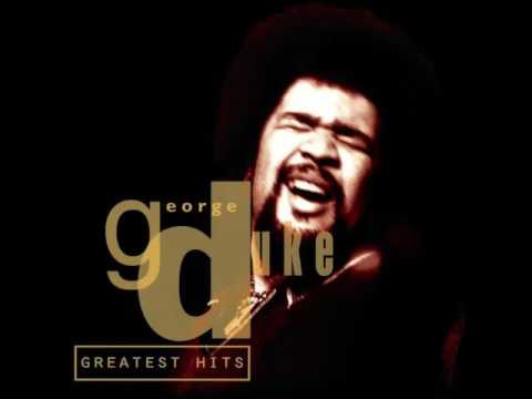 Video George Duke - No Ryme No Reason download in MP3, 3GP, MP4, WEBM, AVI, FLV January 2017