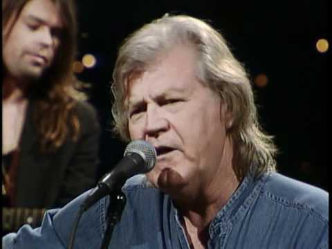 billy joe shaver - you just can't beat Jesus Christ