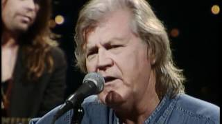 Billy Joe Shaver  You Just Cant Beat Jesus Christ