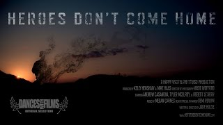 Nonton Heroes Don't Come Home Teaser Film Subtitle Indonesia Streaming Movie Download