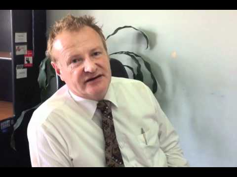 Networking for business Perth WA | (08) 9472 9303
