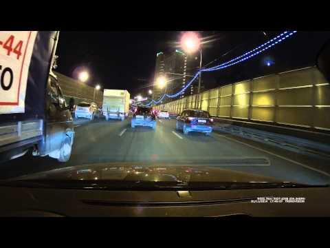Ночная съёмка SuperHD 2304x1296
