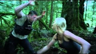 Nonton Best Female Fight Scene In Film Subtitle Indonesia Streaming Movie Download