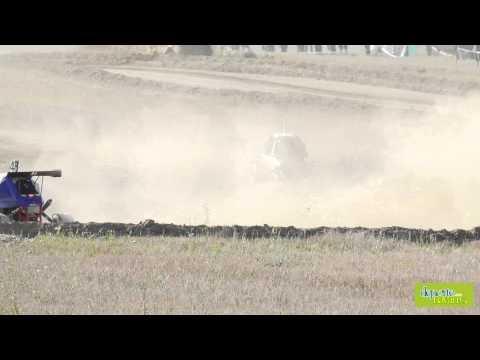 4K Autocross Eulz (3)