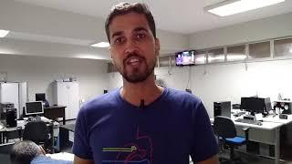 JORNAL DA CIDADE - DESTAQUES - 28-01-2020