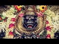 Download Lagu Darshan Arati of Sri Sri Nrisimhadev (May 20, 2019) Mp3 Free