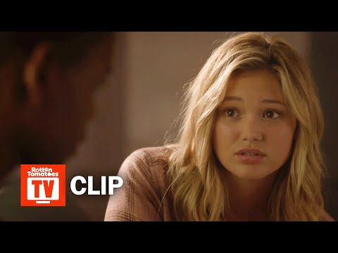 Marvel's Cloak & Dagger S01E07 Clip | 'Tandy Asks For Tyrone's Help' | Rotten Tomatoes TV