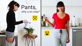 Video Simple Life Hacks | Awesome Girl Hacks and More by Blossom MP3, 3GP, MP4, WEBM, AVI, FLV Februari 2019