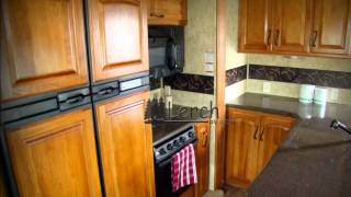 Milroy (PA) United States  City pictures : 2013 Keystone Montana 3800 RE fifth wheel@Lerch RV,Milroy Pennsylvania RV sales-new