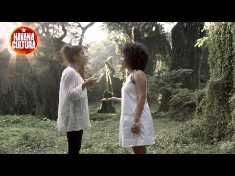 IBEYI [Havana Cultura]