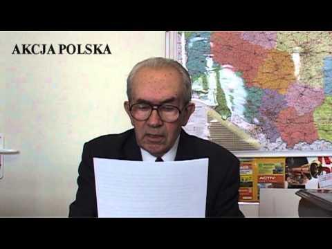 Akcja Polska cz 6
