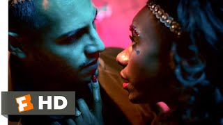 Sinister Squad (2016) - Make It Look Real Scene (7/9) | Movieclips