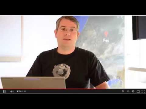 Matt Cutts'tan Bağlantıları Reddetme Aracı ile İlgili Açıklama