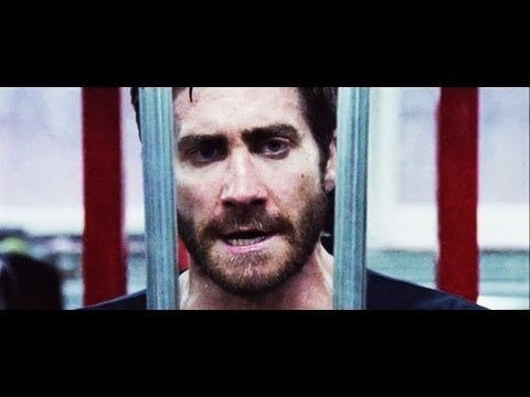 Music Video: The Shoes &#8211; Time To Dance starring Jake Gyllenhaal