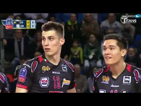 Video Very Funny Volleyball Videos ★ Best Funny Fail Compilation 2016 ★ New Funny Videos 2017 download in MP3, 3GP, MP4, WEBM, AVI, FLV January 2017