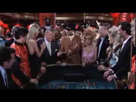 Hard rock riviera maya casino