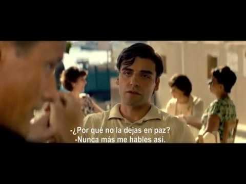 De Amor y Dinero   Trailer