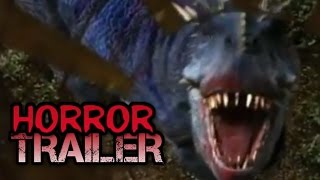 Nonton Raptor Ranch   Horror Trailer Hd  2013   Film Subtitle Indonesia Streaming Movie Download