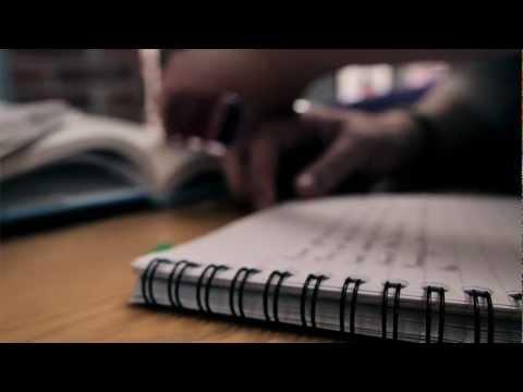 financial case study analysis