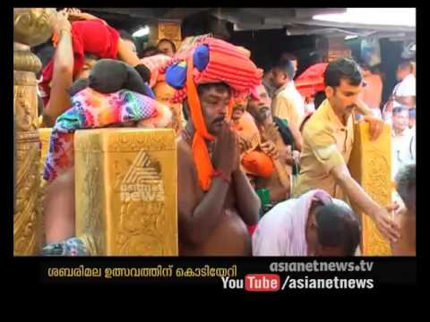 Sabarimala-temple-opens-for-10