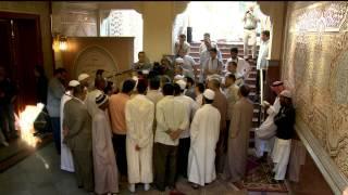 Nonton Koran By Heart   Full Documentary        Film Subtitle Indonesia Streaming Movie Download