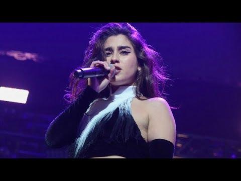 Lauren Jauregui | Vocal Evolution
