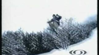 Nonton Have Fun With Snowblades   Salamon  Freestyle  Skiing   Film Subtitle Indonesia Streaming Movie Download
