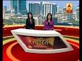 Twarit: UP CM Yogi Adityanath to conduct Jansabhas in Gorakhpur - Video