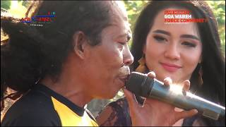 Video Kasih Tak Sampai   Lala Widi ft  Sodiq MONATA FORCE 2017 MP3, 3GP, MP4, WEBM, AVI, FLV Agustus 2018