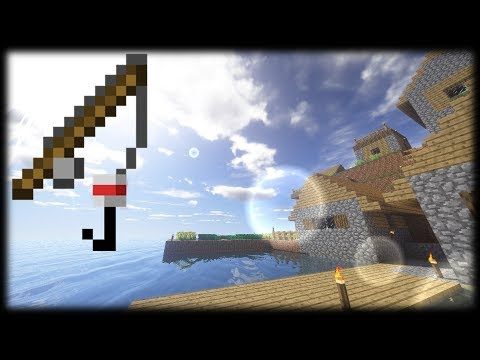 Download Minecraft REALISTIC Survival - Endless Ocean - RAFT BUILDING (Hardcore Mode) HD Mp4 3GP Video and MP3