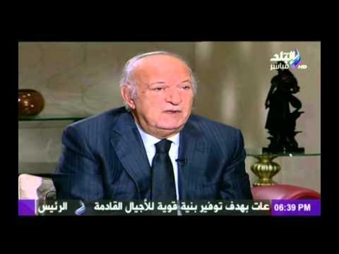بالفيديو.. عمر خيرت: أكتر حفلات عملتها فى «السنة الغريبة» بتاعت الإخوان