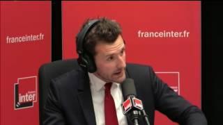 Video L'affaire Hanouna - L'édito de Pablo Mira MP3, 3GP, MP4, WEBM, AVI, FLV Mei 2017