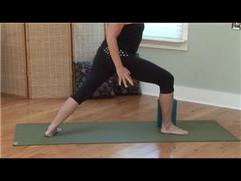 Basic Yoga : Yoga Benefits for Men